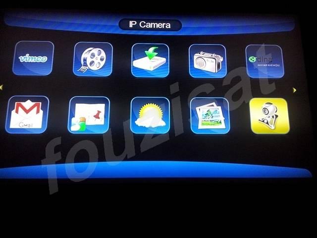 الجهاز الجديد رادلين آش دي 4000 بليس 25_zpsjxxv9dej