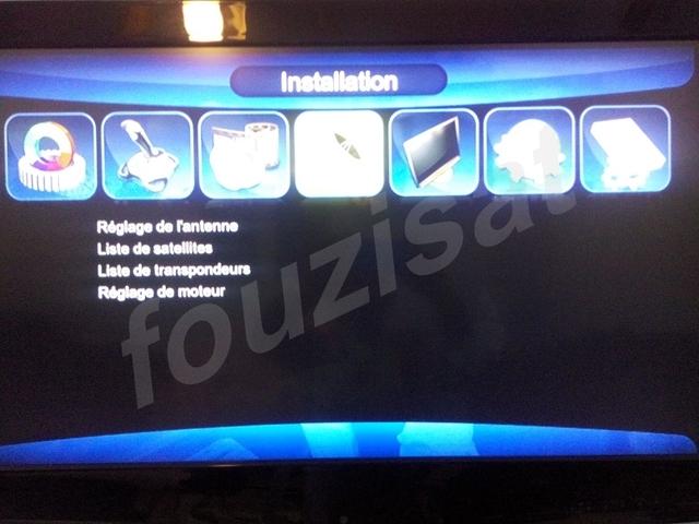 الجهاز الجديد رادلين آش دي 4000 بليس 3_zps1hvobxa9