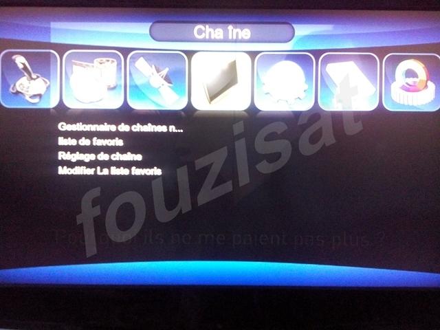 الجهاز الجديد رادلين آش دي 4000 بليس 4_zps0nxt8fjl