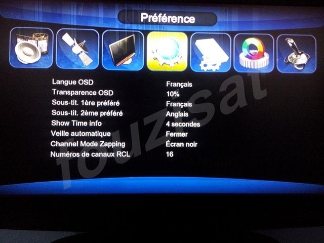 الجهاز الجديد رادلين آش دي 4000 بليس 5_zpsgk8k0ci5