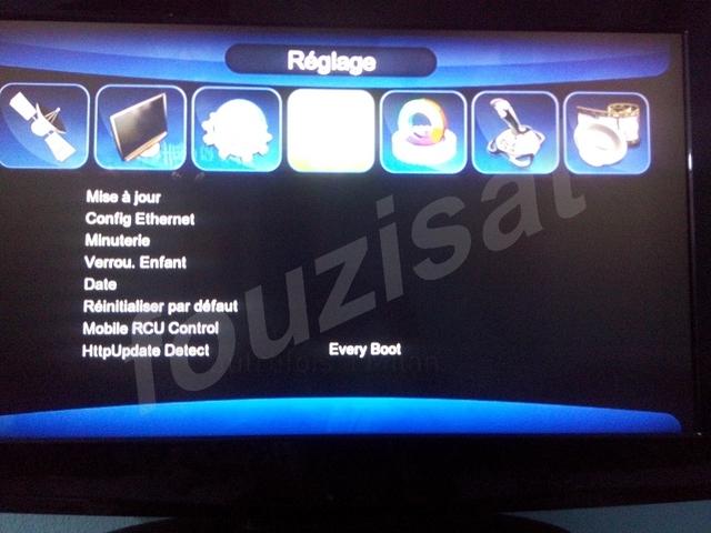 الجهاز الجديد رادلين آش دي 4000 بليس 6_zpsx7wjtftv
