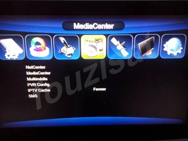 الجهاز الجديد رادلين آش دي 4000 بليس 8_zpszdcjwn06
