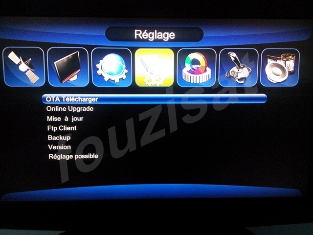 الجهاز الجديد رادلين آش دي 4000 بليس 9_zpsxffaczpx