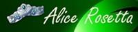 Alice Rosetta