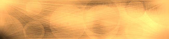 din: Bannere (blank) Image3-5-1-1