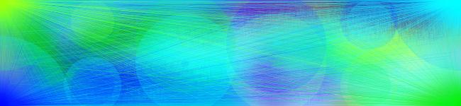 din: Bannere (blank) Image3-5-2