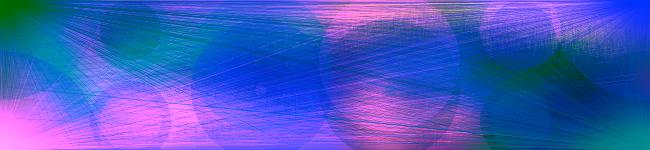din: Bannere (blank) Image3-5-3