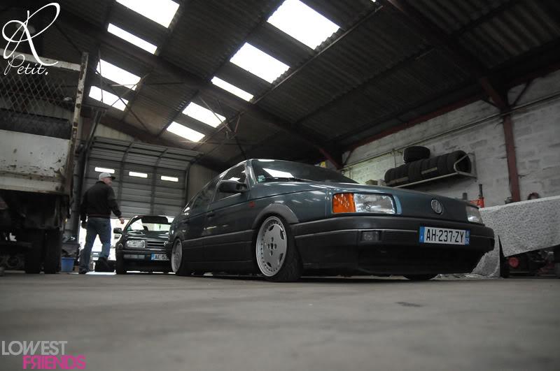 - 35i Berline GT - 1990 - 20mars3