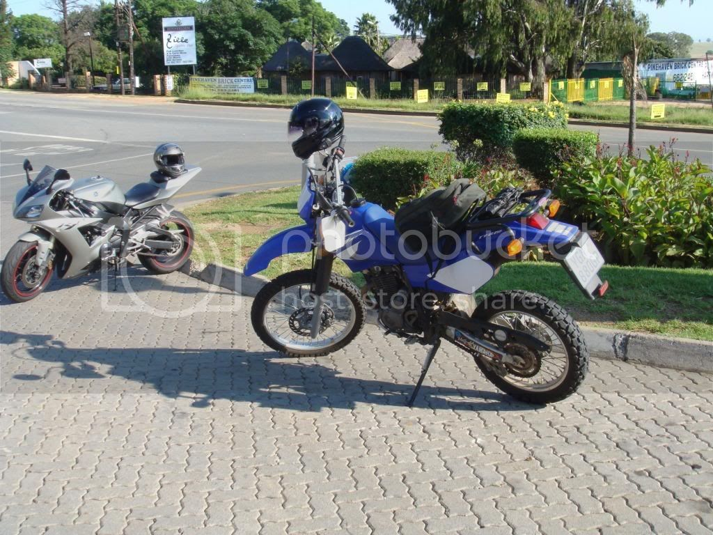 Soweto GS ride DSC02387a