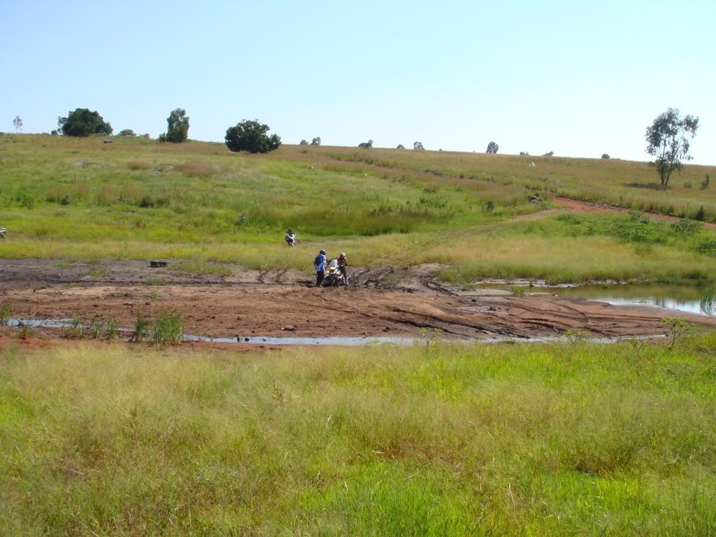 Soweto GS ride DSC02395a