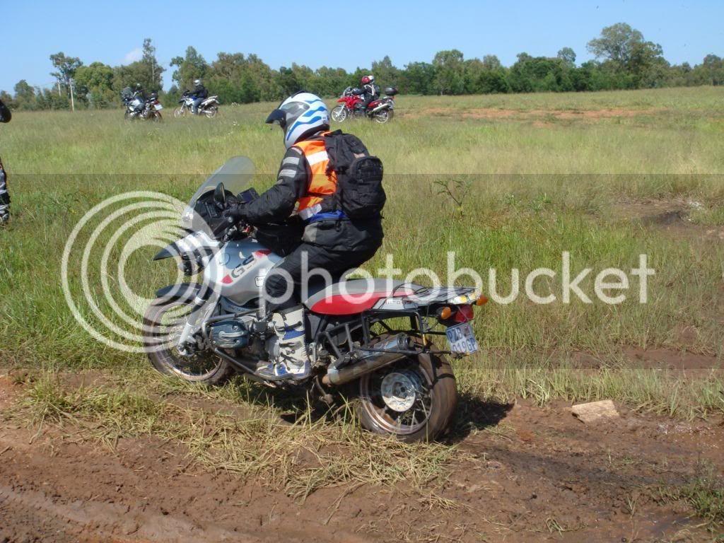 Soweto GS ride DSC02399a