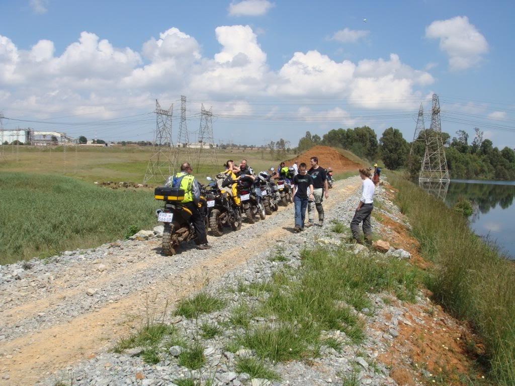 Soweto GS ride DSC02407a