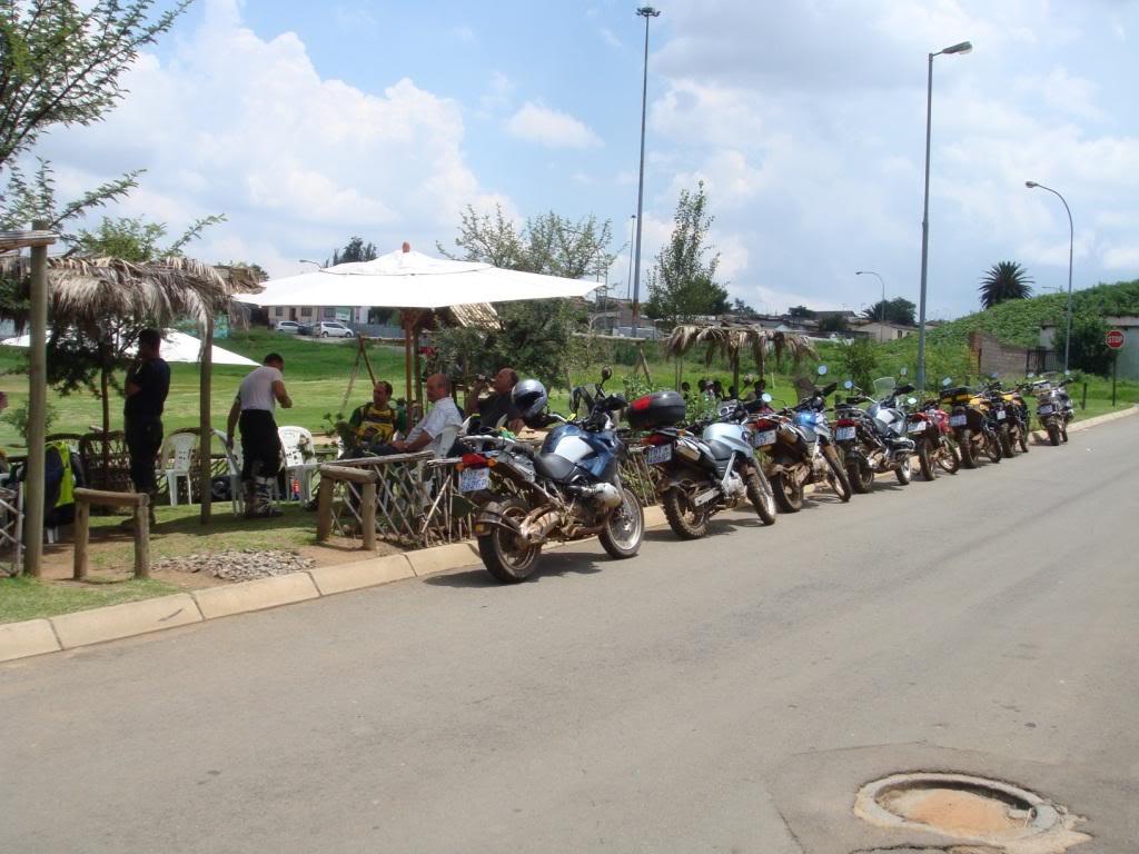Soweto GS ride DSC02415a