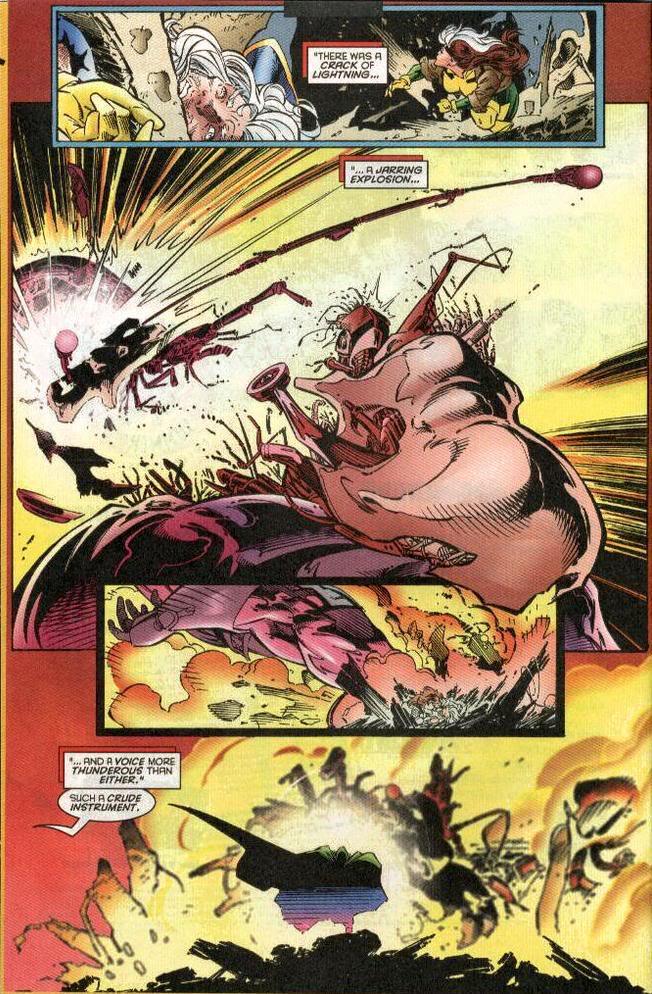 heroclix le retour - Page 3 DoomBlasts04Xmen56