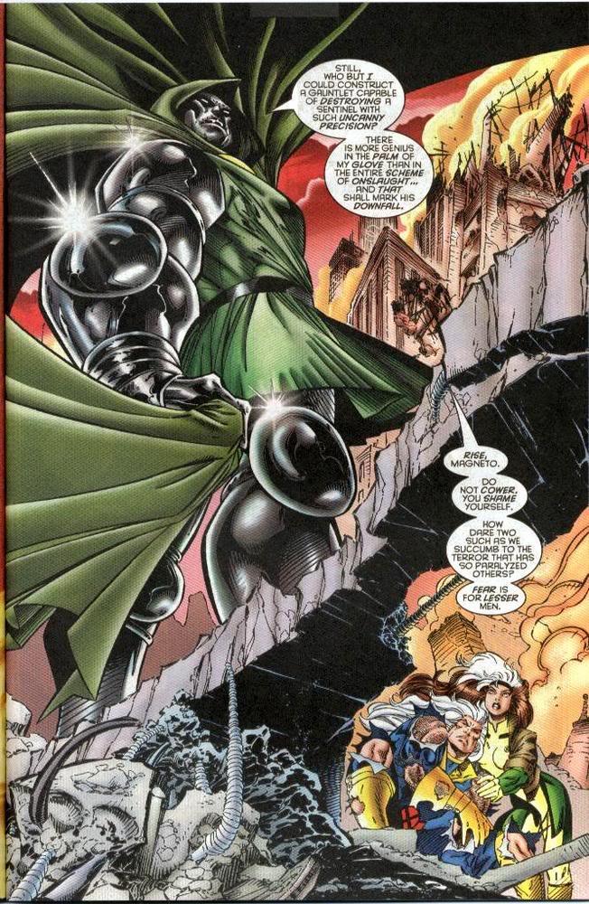 heroclix le retour - Page 3 DoomBlasts05Xmen56