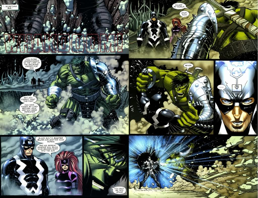 [Iron Studios] Marvel Comics Battle Dioramas - Página 2 HulkvsBlackBolt09WWH1