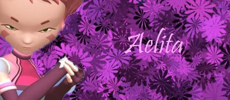 ^*[Taller Twewy]^* Aelita
