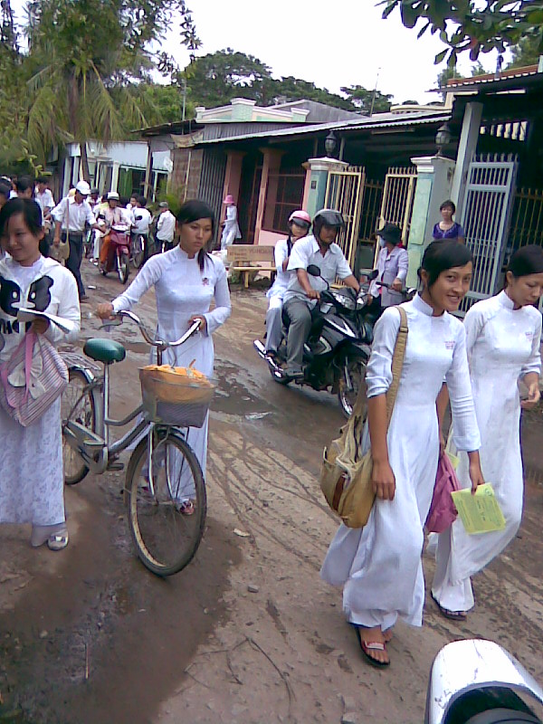 Kho Lưu Anh000