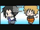 Funny Anime pics Th_NarutoFunnyyaoicomics