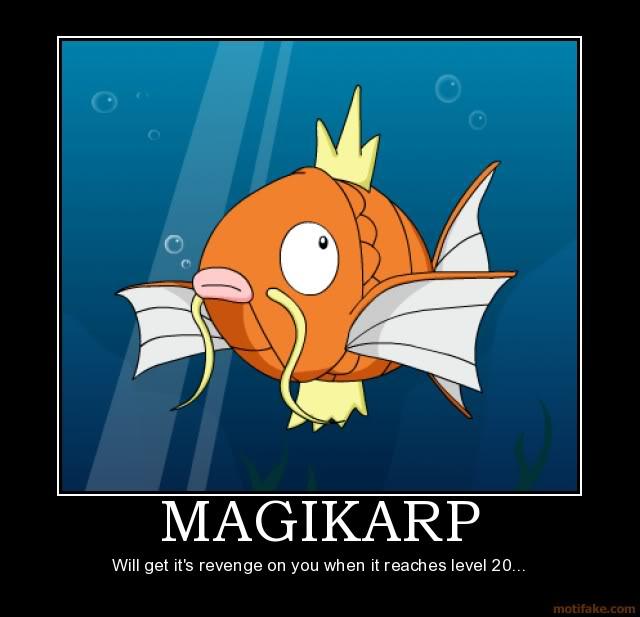 Imagens Engraçadas, Ragetoons, Lolcats, Fails etc. - Página 4 Magikarp-magikarp-gyarados-flail-fa