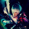 Devil May Cry HD Collection Icondante