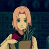 افضل و اروع فتاة نينجا Sakuraicon1
