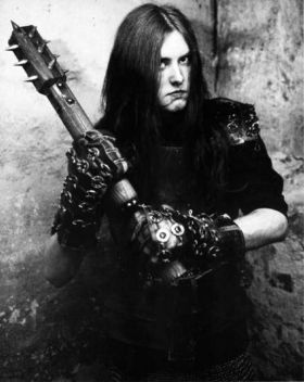 This is hardcore 280px-Varg_Vikernes