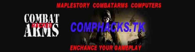 comphacks.tk for all gaming needs