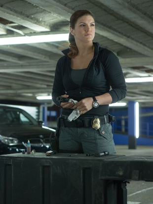 Mallory Danica Walsh 1369423153000-XXX-FAST-FURIOUS-6-MOV-jy-7740-1305241554_3_4