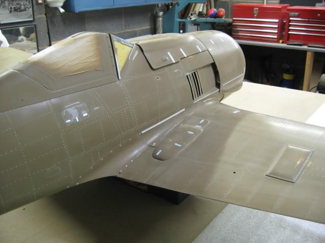 Focke Wulf 190 F4C 1/4 Scale - Page 6 IMG_4335