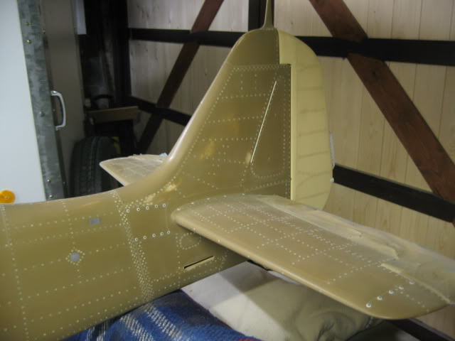 Focke Wulf 190 F4C 1/4 Scale - Page 6 IMG_4359