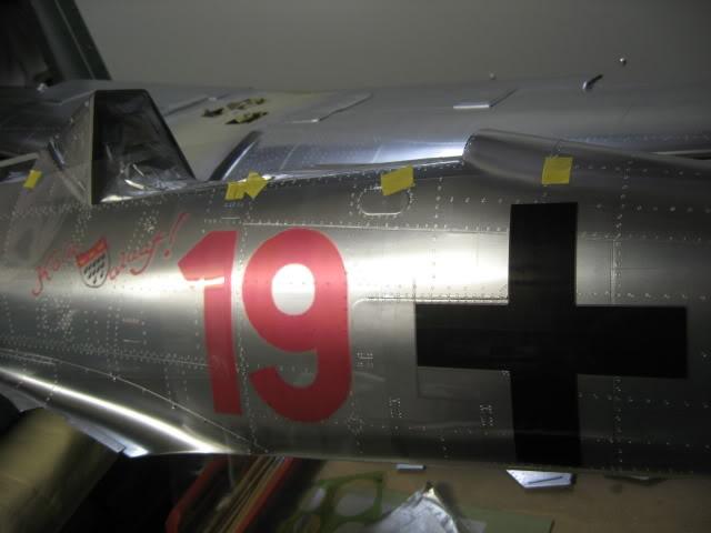 Focke Wulf 190 F4C 1/4 Scale - Page 6 IMG_4457