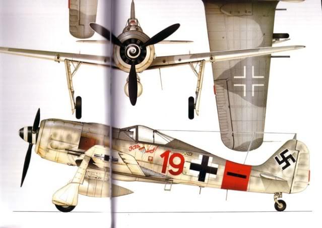 Focke Wulf 190 F4C 1/4 Scale - Page 6 SchroderA8edit2