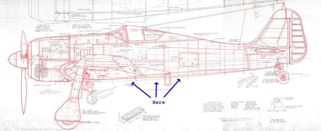 Focke Wulf 190 F4C 1/4 Scale - Page 2 Fw_190_a_5_22