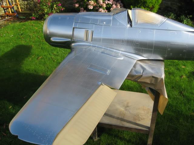 Focke Wulf 190 F4C 1/4 Scale - Page 6 Ls2jpg