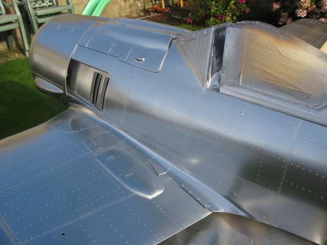 Focke Wulf 190 F4C 1/4 Scale - Page 6 Ls3jpg