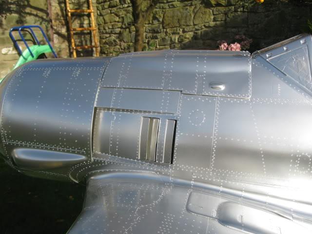 Focke Wulf 190 F4C 1/4 Scale - Page 6 Ls6jpg
