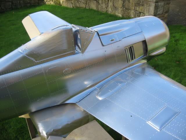 Focke Wulf 190 F4C 1/4 Scale - Page 6 Rs3jpg