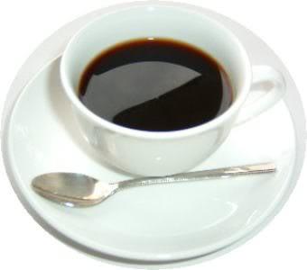 Dobro jutro, dobar dan, umesto pp, ajd zdravo i tako to - Page 2 Caffe