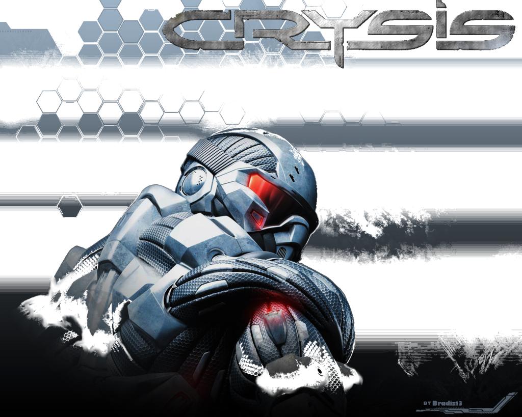 Bradiz13's Work [UPDATED] Crysis_wallpaper_2_by_Skipina