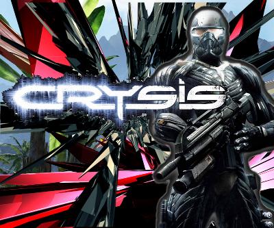 Bradiz13's Work [UPDATED] Crysisd4c