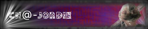 Bradiz13's Work [UPDATED] JordieSig2