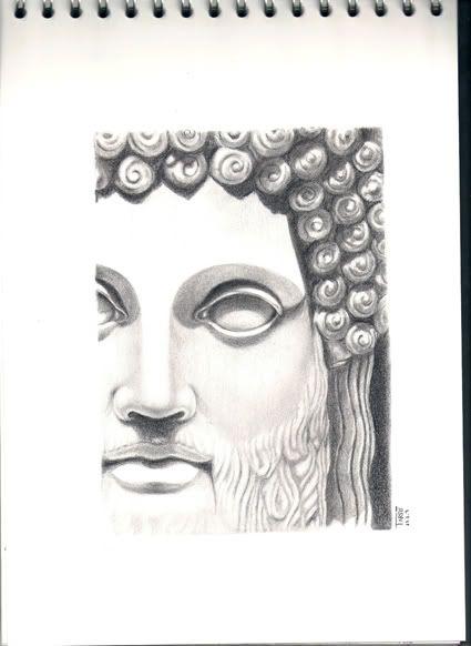 Galeria de Desenhos -Nori~* - Página 4 Digitalizar00008