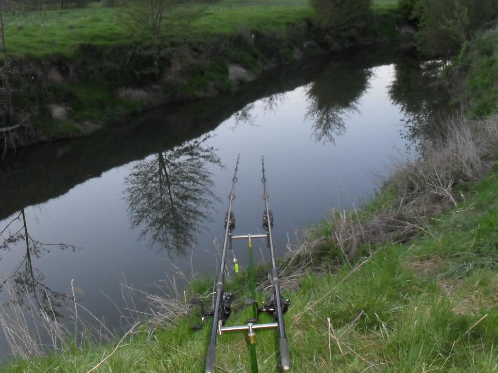 pêche rapide en rivière 0072