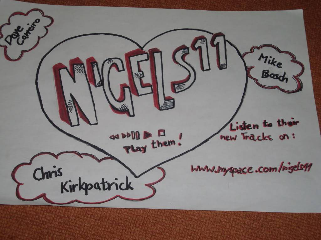 THE NIGELS 11 - CONTEST!!!!!!!! DSC00707