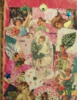 Karentia's Corner - Page 3 Angelbook001