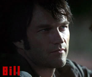 BILL COMPTON...I Wanna Do Bad Things With You! Bill-compton
