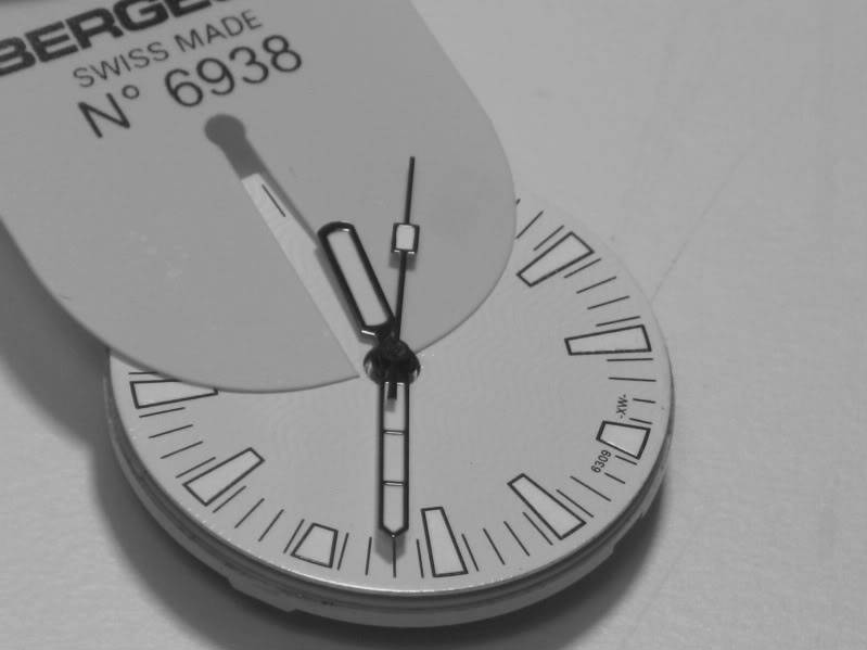 FS: Beginner's watch mod/ maintenance TOOL KIT $52.50 USD shipped registered  FEIKO011