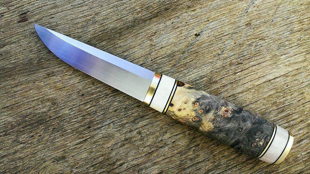 dankobananko noževi   - Page 7 IMAG4235_zpsbyy5rklo