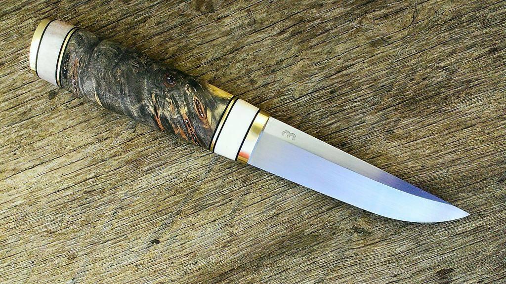 dankobananko noževi   - Page 7 IMAG4236_zpsphybhxne